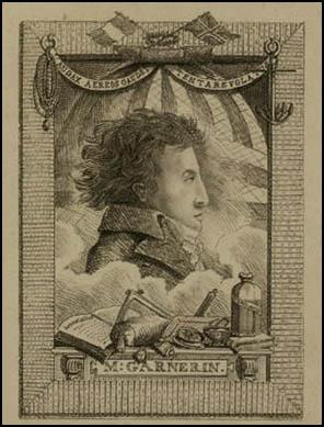 Le 31 janvier 1769 à Paris Avgame10