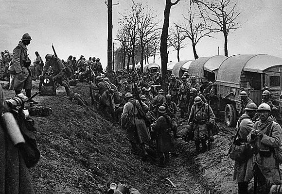 15 décembre 1916 Clip_i10