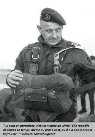 Général Bigeard, neuf ans déjà ! Df8uqi11