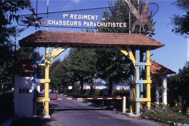 d'Idron à Pau Entrzo12