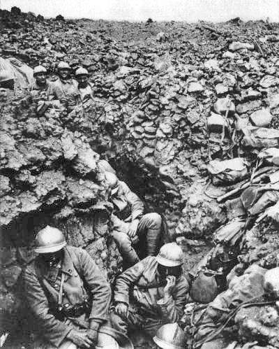 Le 21 février 1916 French10