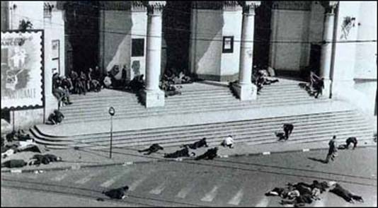 Le 26 mars 1962 Image012