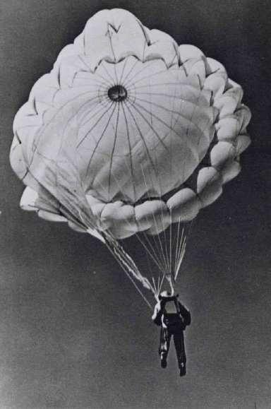 01 mars 1912 Parach10