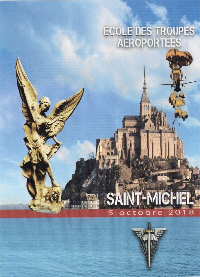 Saint Michel 2018 Scan_p11