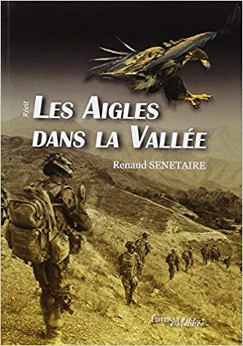 colonel Renaud Sénétaire Seneta10
