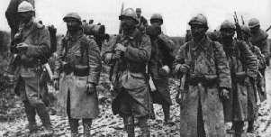 Le 21 février 1916 Verdun10