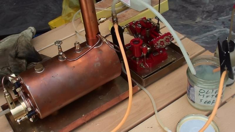 Progetto battello dinamico a vapore - Pagina 3 0001_110