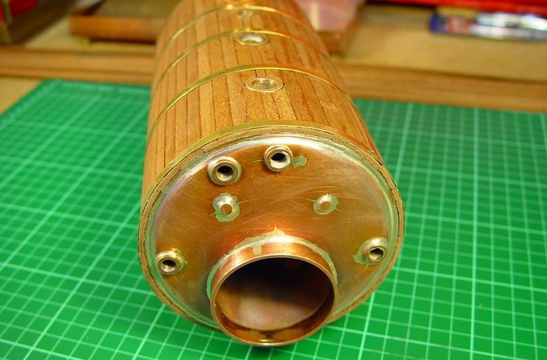 Progetto battello dinamico a vapore - Pagina 3 B_310