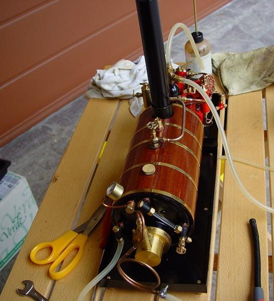 Progetto battello dinamico a vapore - Pagina 3 H_210