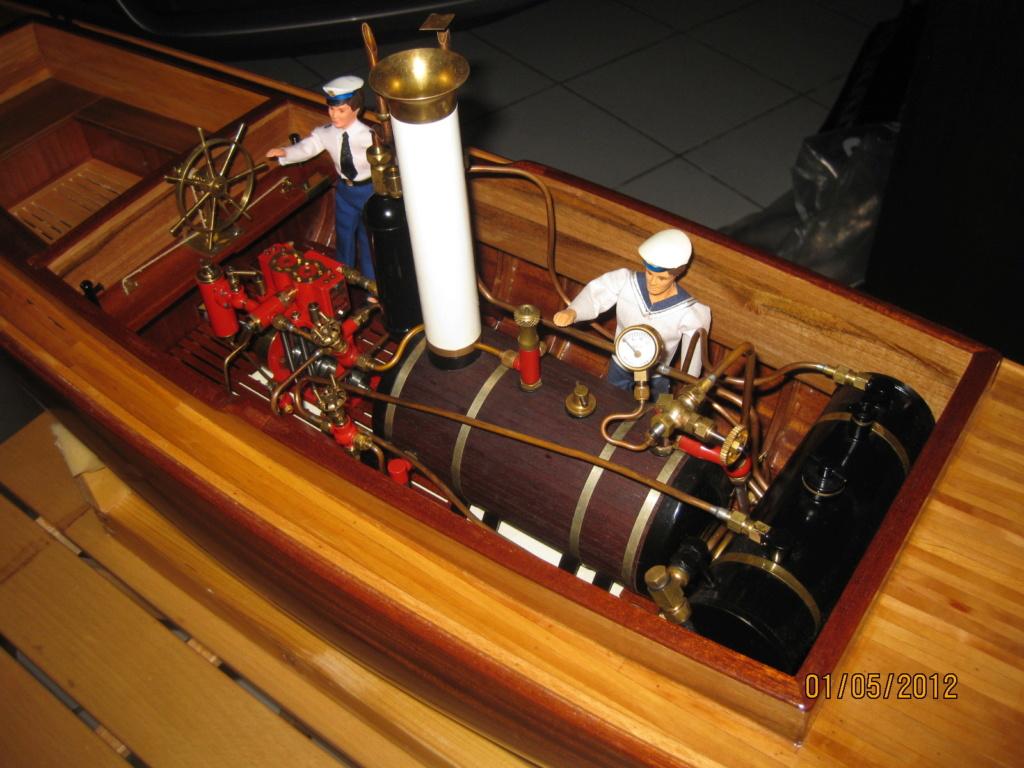 Progetto battello dinamico a vapore - Pagina 2 L_00210
