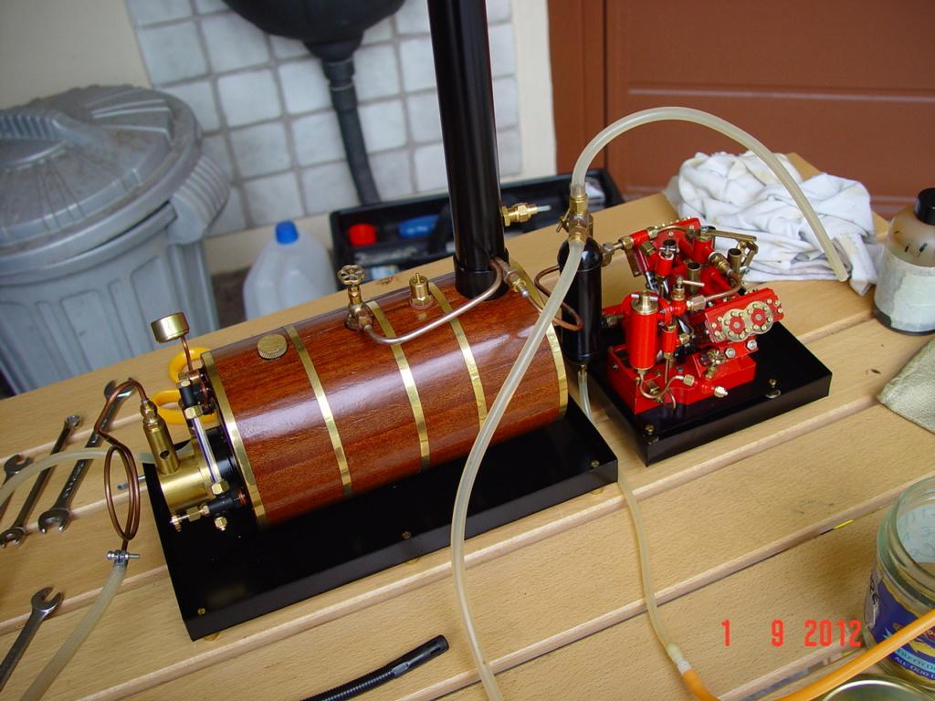 Progetto battello dinamico a vapore - Pagina 3 Max_2110