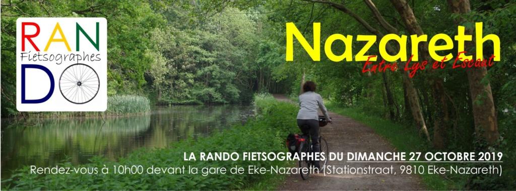 Rando Fiestographes - Nazareth - 27 octobre 2019 2019-110