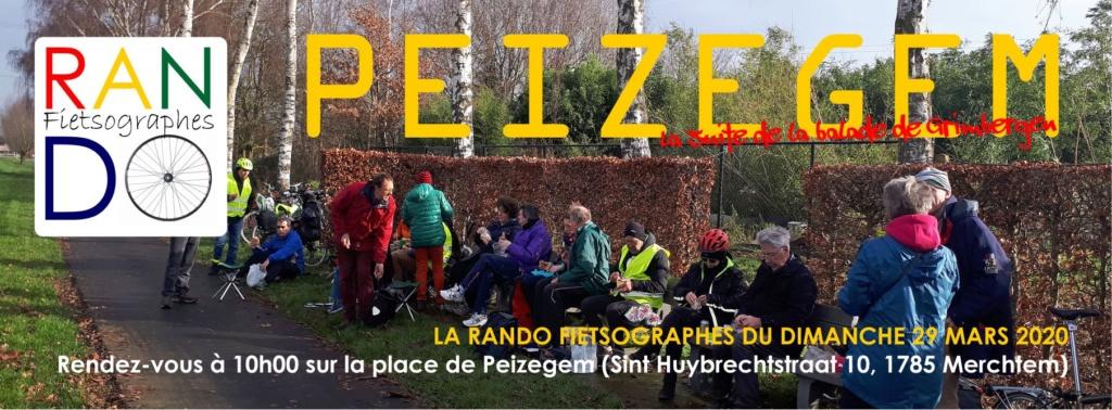 Rando Fietsographes - 29 mars 2020 - Peizegem 2020-013