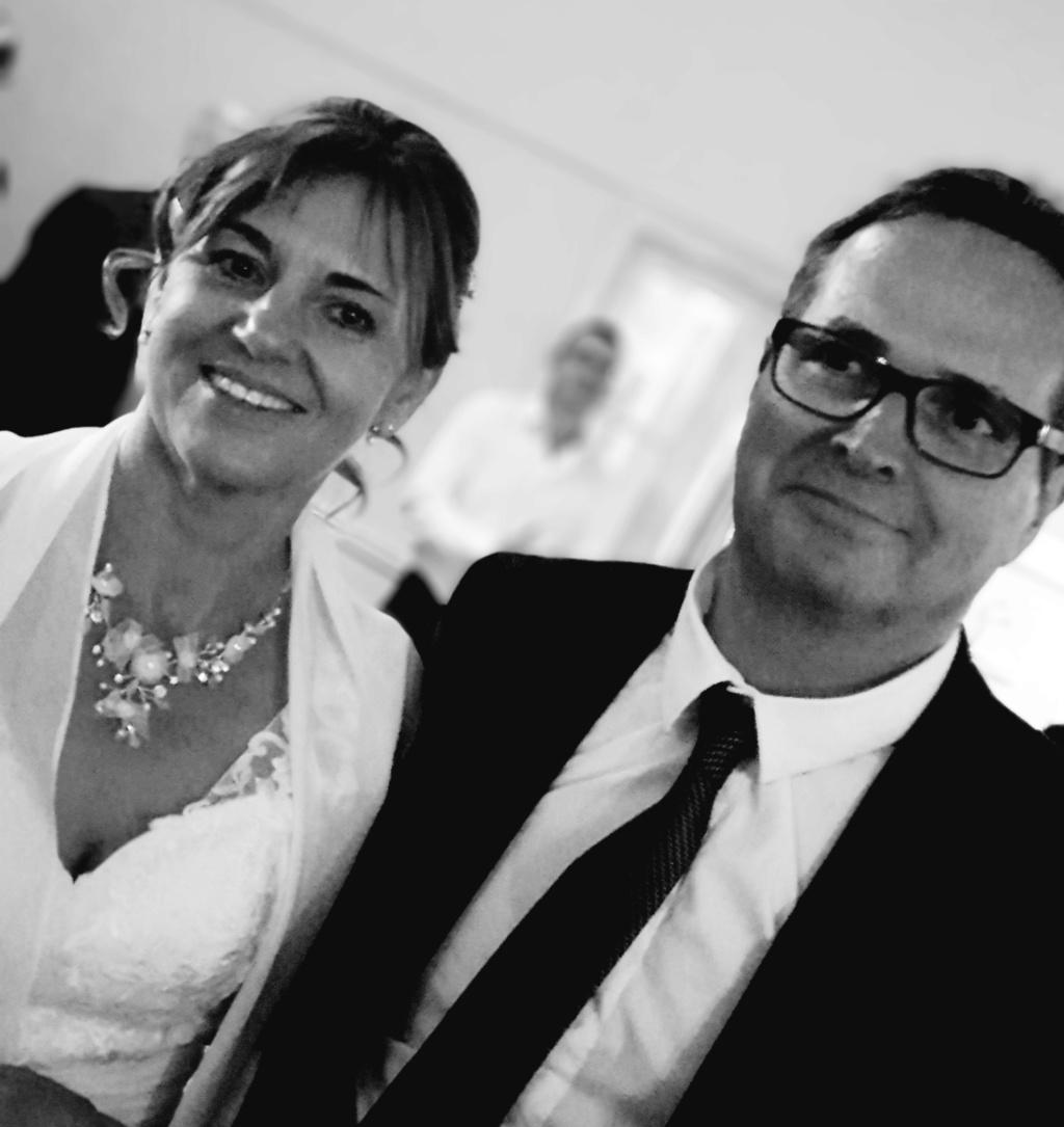 EXTRAIT DE MON MARIAGE A NIMES LE 04 05 2019 RICAO EN APERO... 20190551