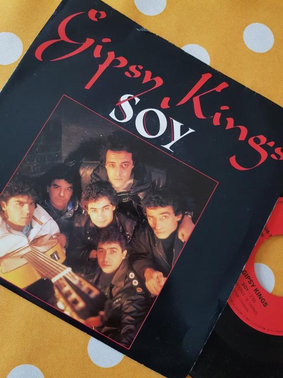 Flamenco cassette et disque vinyle   - Page 15 20190610