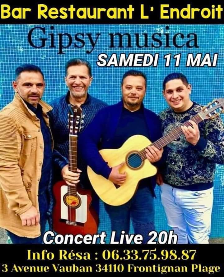Samedi 11 Mai  Concert à Frontignan  Fb_im149