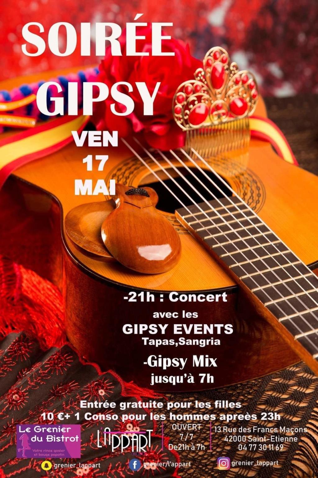 Soirée Gipsy à Saint Étienne  le 17 Mai  Fb_im152