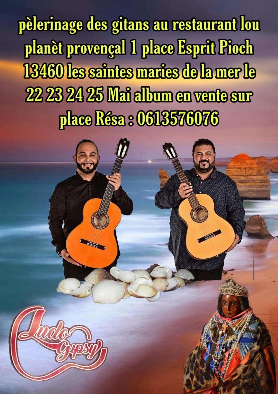 Saintes Marie de la Mer 2019 Fb_im153