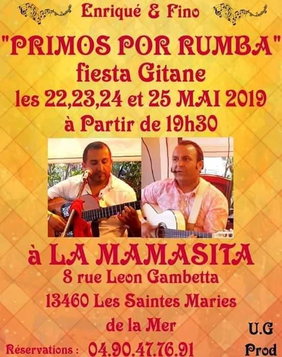 Saintes Marie de la Mer 2019 Fb_im156