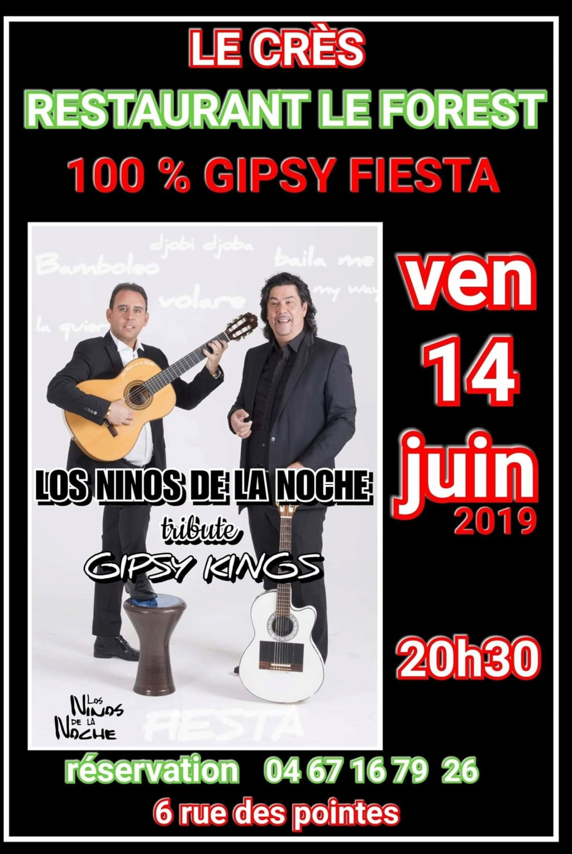 Vendredi 14 Juin soirée Gipsy  Le Crès  Fb_im174