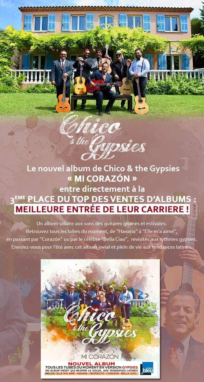 Nouvel album Chico et the Gypsies Fb_img30