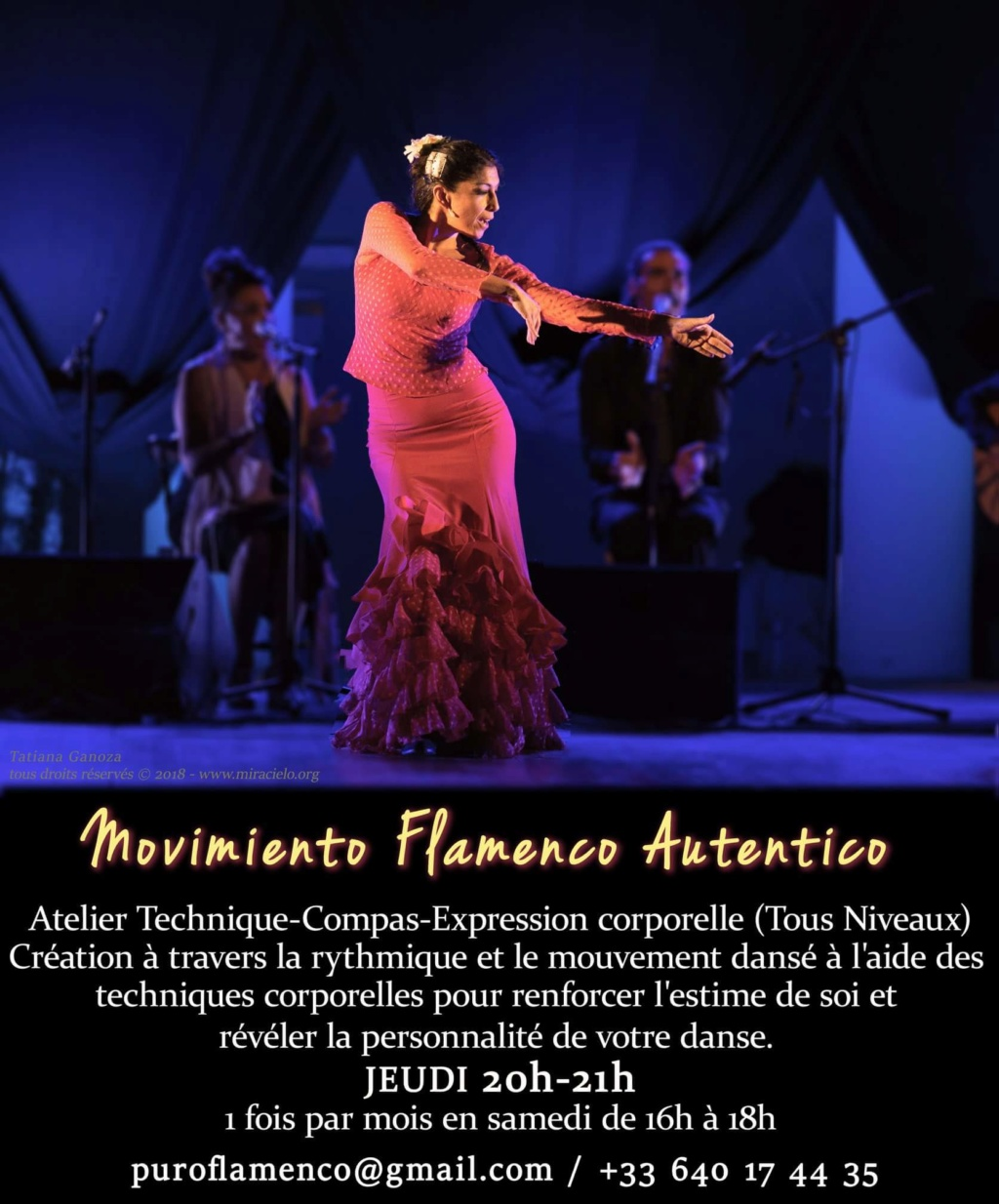 Ça danse à  Montpellier  Fb_img42