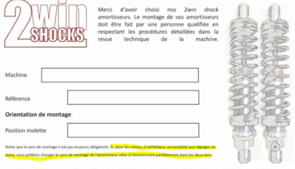 Amortisseurs pour fxdf : shock factory, EMC ou Fournales ? - Page 3 Captur10