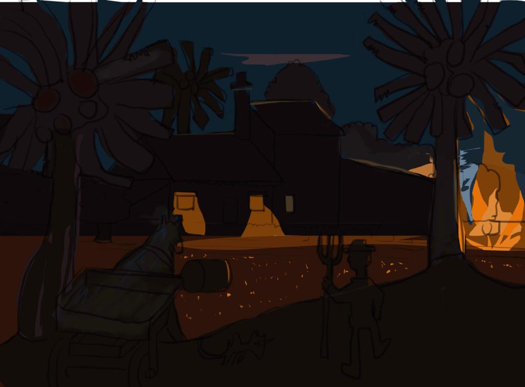 Lazu [Challenge de l'été P20] - Page 21 Ambian12