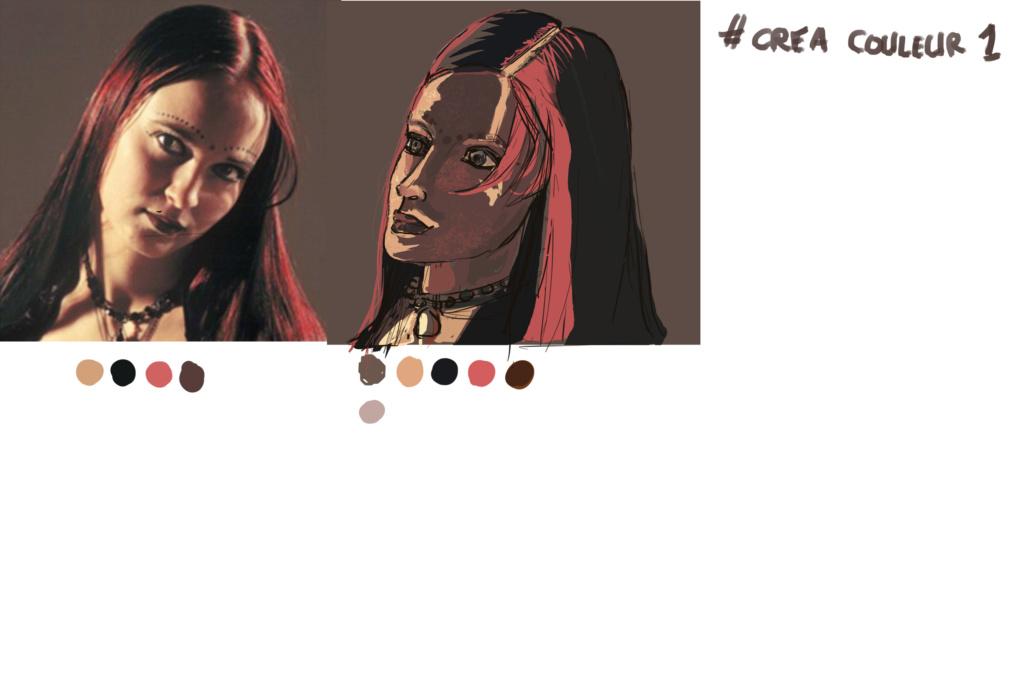 Lazu [Challenge de l'été P20] - Page 21 Crea-c10