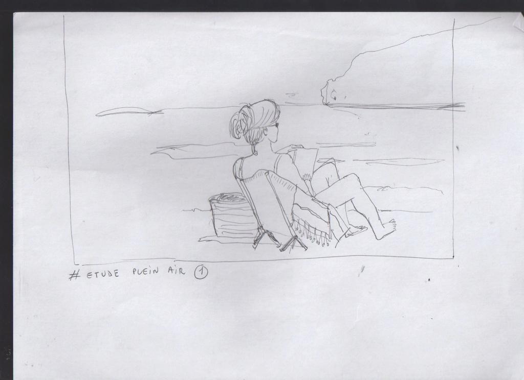 Lazu [Challenge de l'été P20] - Page 21 Escn1910