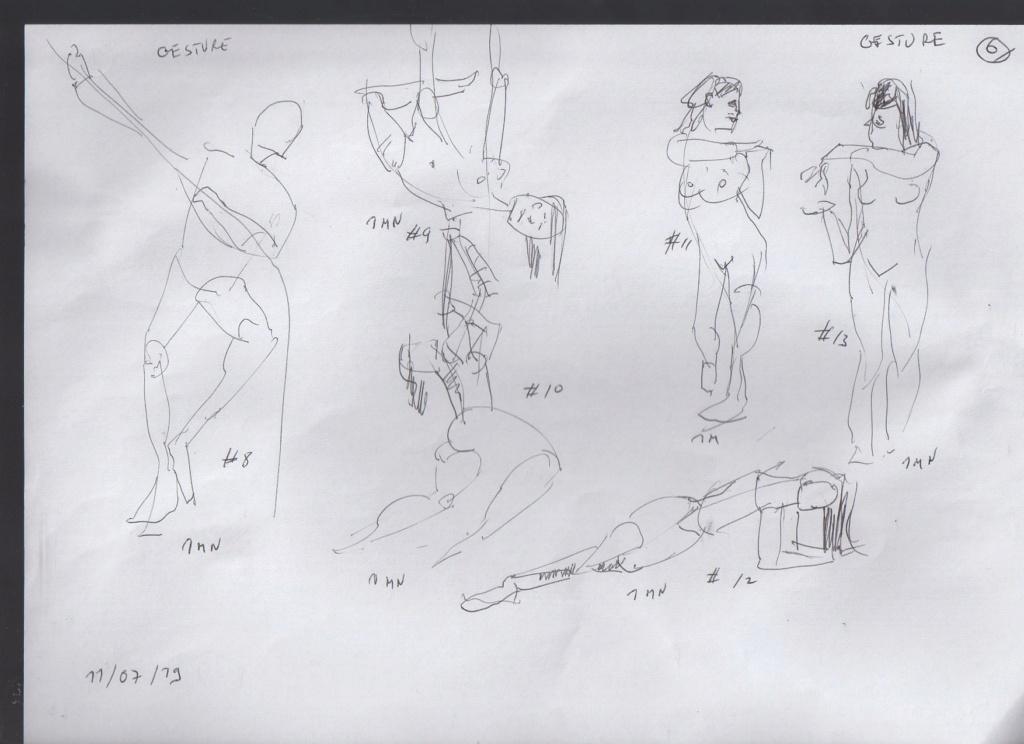 Lazu [Challenge de l'été P20] - Page 21 Escn1911