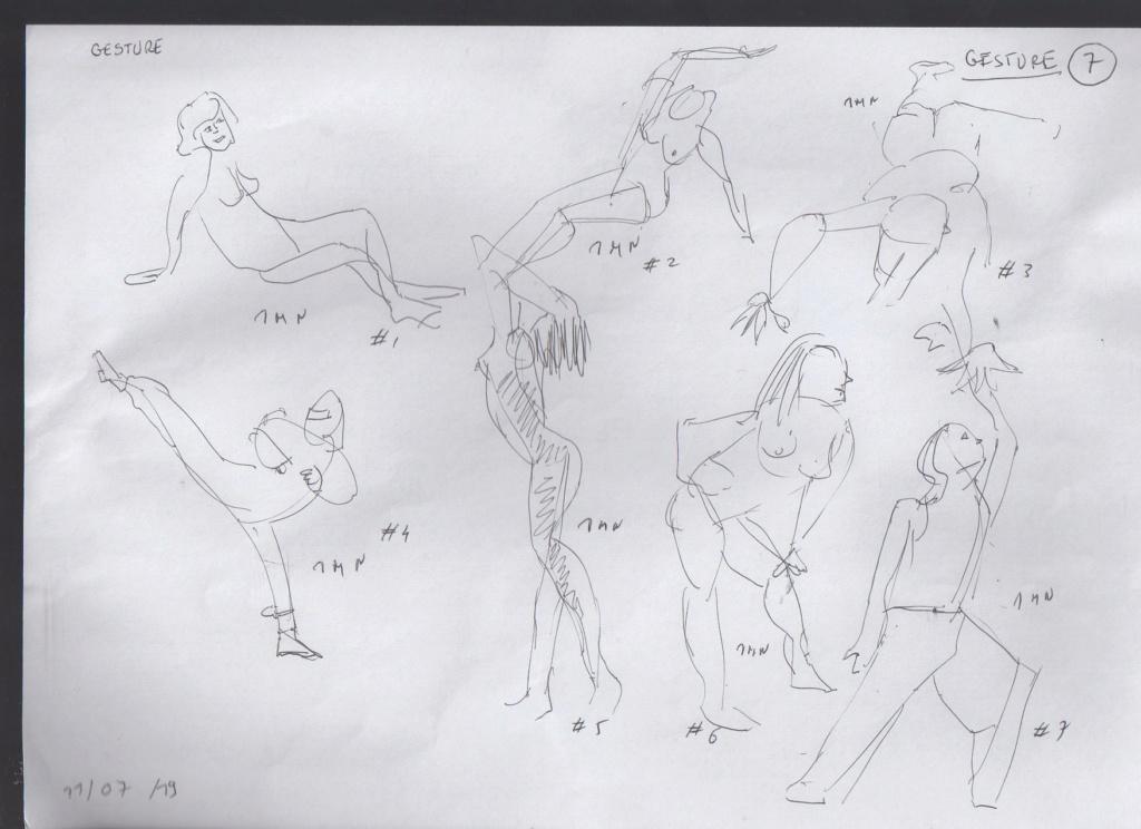 Lazu [Challenge de l'été P20] - Page 21 Escn1912
