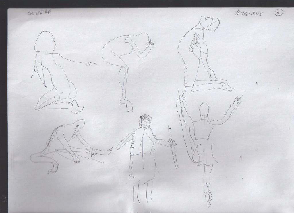 Lazu [Challenge de l'été P20] - Page 21 Escn1915