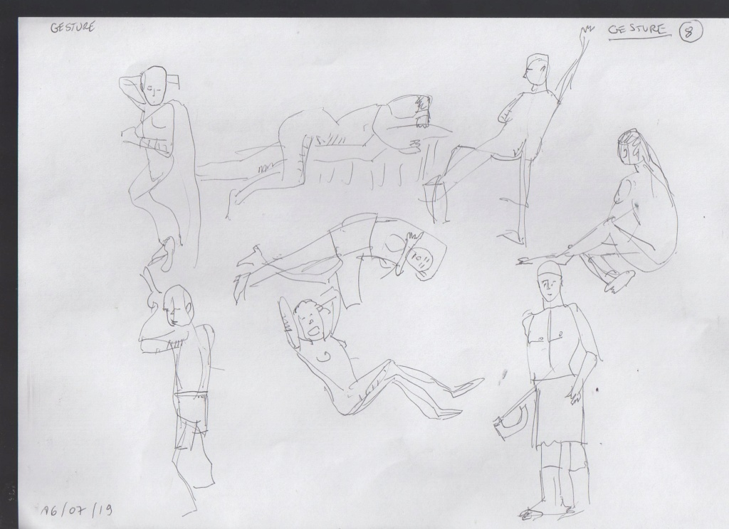 Lazu [Challenge de l'été P20] - Page 21 Escn1916