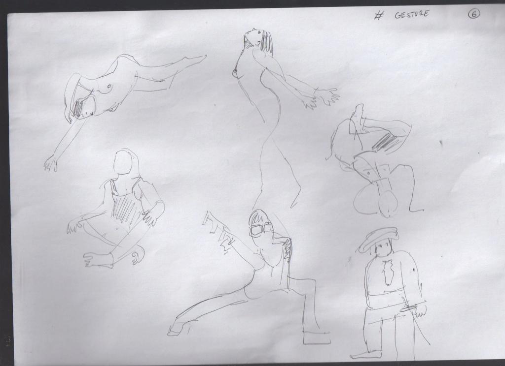 Lazu [Challenge de l'été P20] - Page 21 Escn1917