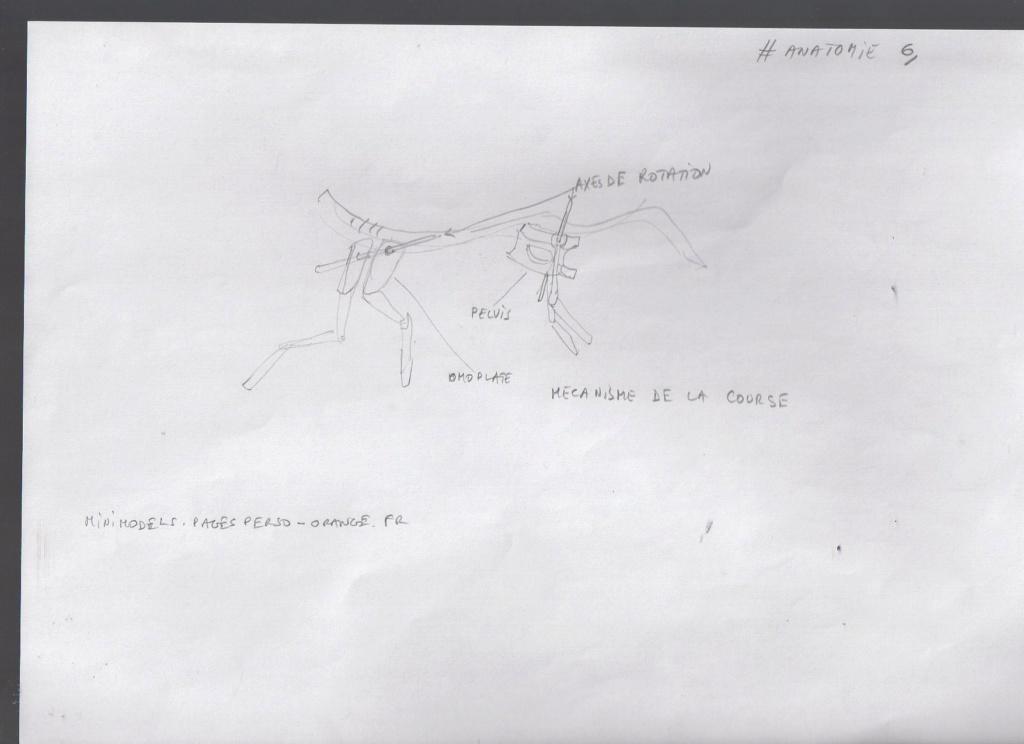 Lazu [Challenge de l'été P20] - Page 21 Escn2015