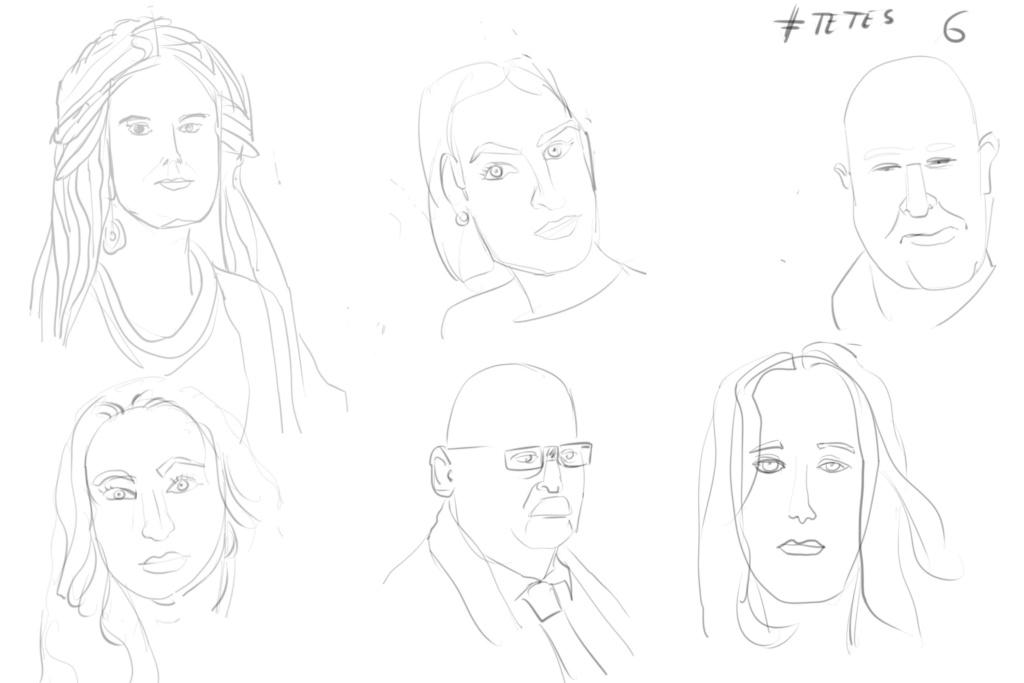 Lazu [Challenge de l'été P20] - Page 21 Tetes210