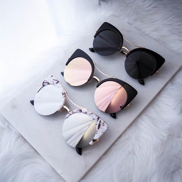 نظارات و ساعات جديدة 2018 524ndh10