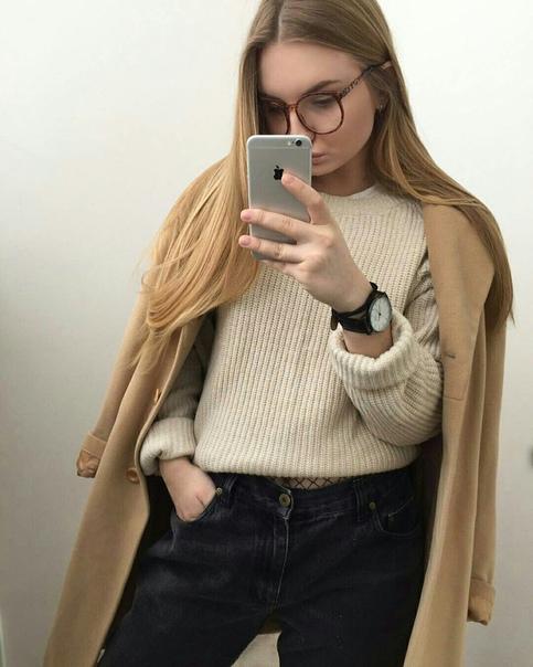 نظارات و ساعات جديدة 2018 Lsyyxa10