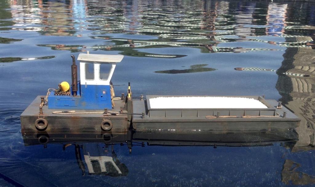 Petit «workboat» réalisé par wadone 042c2510