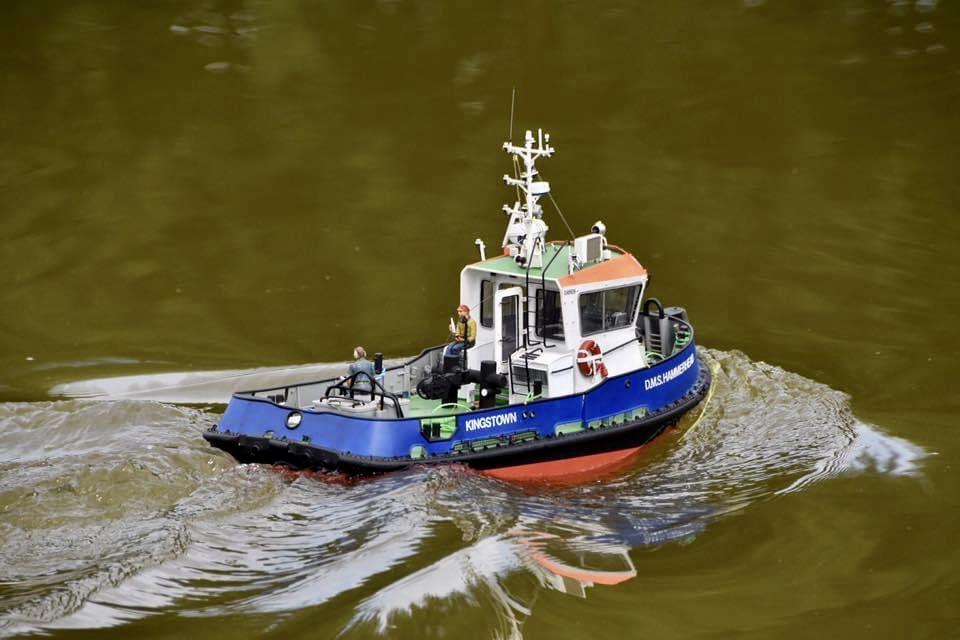 Remorqueur DMS Hammerhead Saint Malo (scratch RC 1/20°) de wadone 0c211210