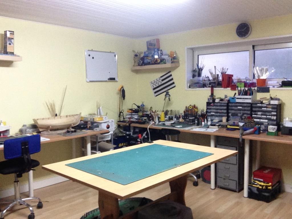 Présentez nous votre atelier (2) - Page 27 Img_1410