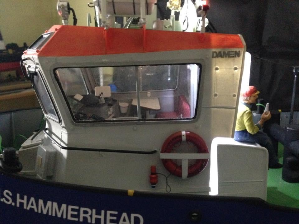 Remorqueur DMS HAMMERHEAD HEAD de Saint Malo by Wadone Img_7732