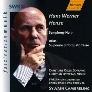 Hans Werner HENZE (1926-2012) - Page 6 00408810