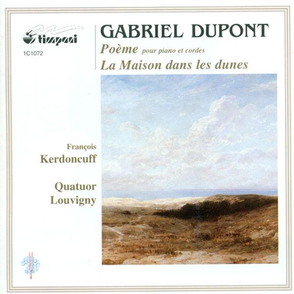 Gabriel Dupont - Page 4 33778910
