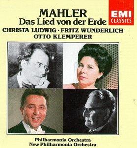 Fritz Wunderlich (1930-1966) - Page 2 41h24b10