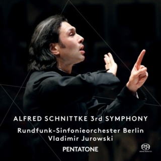 Alfred Schnittke - Page 4 7be67810