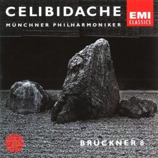 Bruckner- symphonie no 8 - Page 2 81atmf11