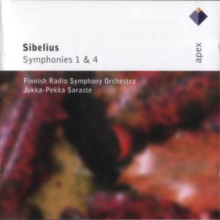 Symphonies de Sibelius - Page 9 Cover10