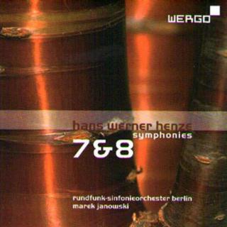 Hans Werner HENZE (1926-2012) - Page 6 E3uqjo12